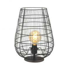 Tafellamp Gloom Anne Light 3002ZW