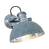 Wandlamp Brooklyn 7717GR Grijs