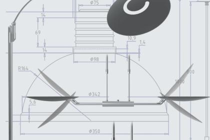 Design & Productie